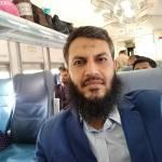 Mohammad Rahman Profile Picture