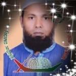 Sohel Chowdhury Profile Picture