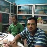 Khandker Sumon Profile Picture
