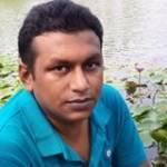 Mazharul Shabuz Profile Picture