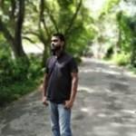 Riazul Islam Profile Picture