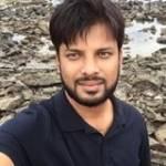 Wahid Uzzaman Profile Picture