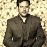 Md Abdur Rahman Profile Picture