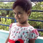 Anjan paul Profile Picture