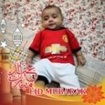 Zayed Siddique Profile Picture