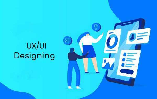 Do you want to become a UI & UX Designer ? Part 02{end}