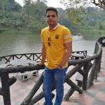 Santosh Bhattacharjee Profile Picture