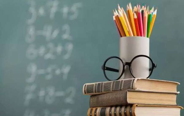 3 Ways to Prepare your Child for a New School