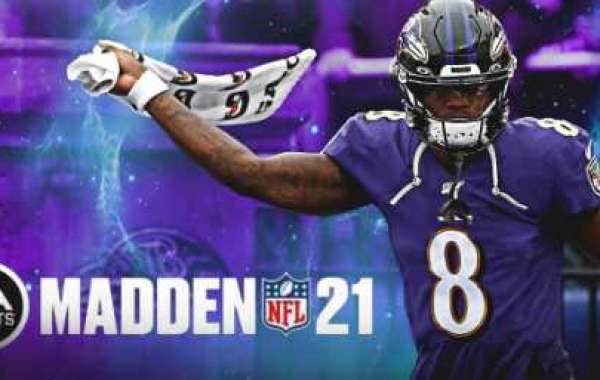 Have the urge to buy Mut 21 coins