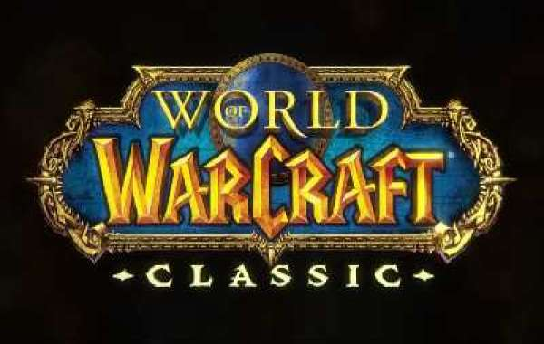 Bosses each worth of classic wow gold