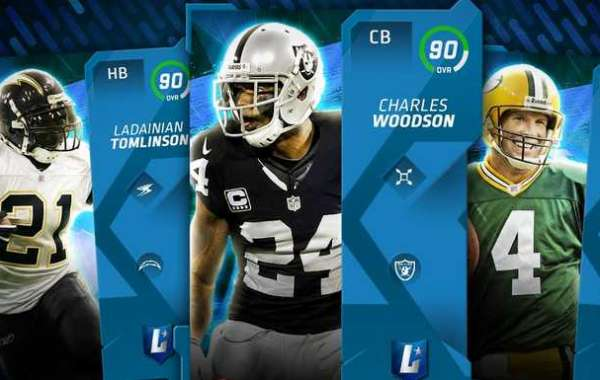 There are shortcuts to earn more Madden Coins