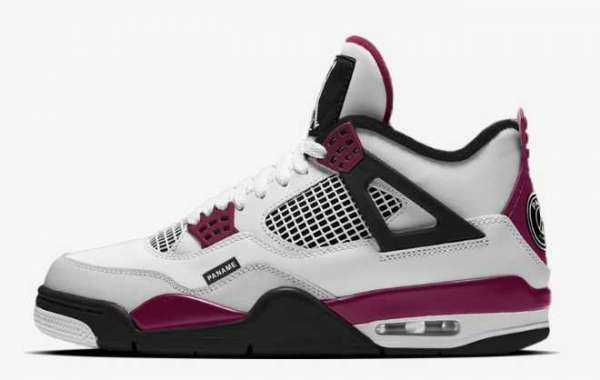 The hottest selling Nike Jordan, are you sure you won't have a pair?