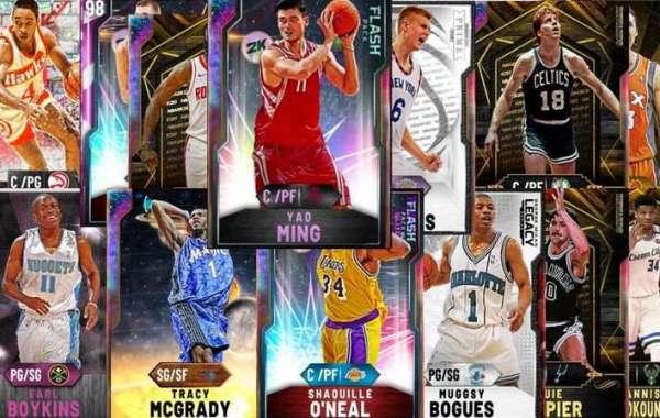 Blockbuster Trade Could Cause Massive NBA 2K21 Flip