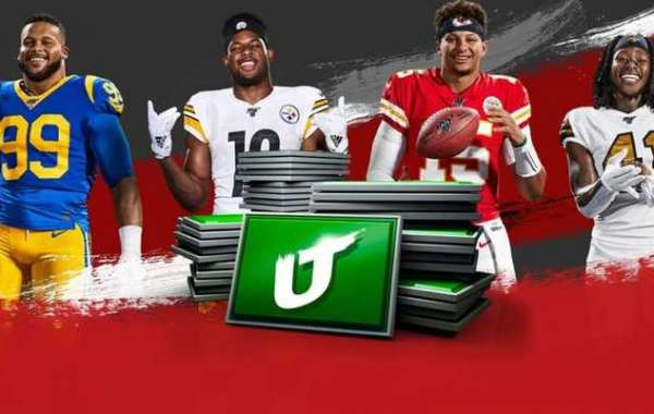 How to earn points in Madden 21