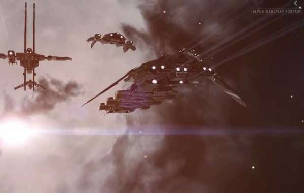 Battle costs caused by EVE Online