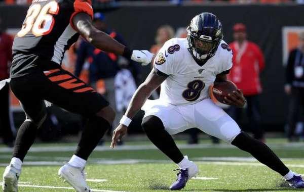 Madden 21: Excellent NFL quarterback this season