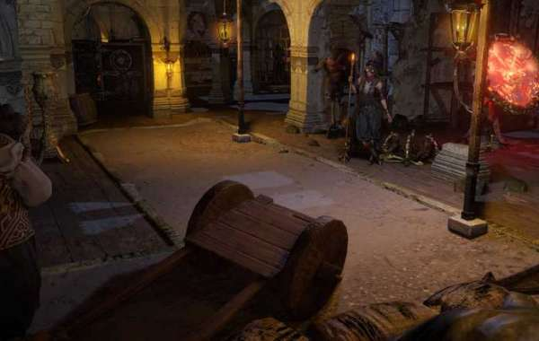 Echoes of Atlas provide new ideas for the development of Path of Exile 2
