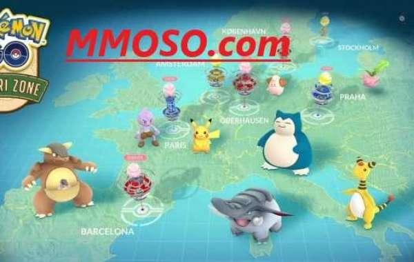 The Unreleased Hoenn Shinies In Pokémon GO