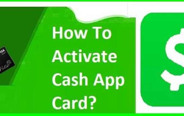 How do I make sure a Cash App card is activated?