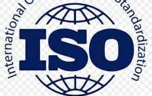 How to define the Importance of an ISO 13485 Certification for Organizations in Oman?