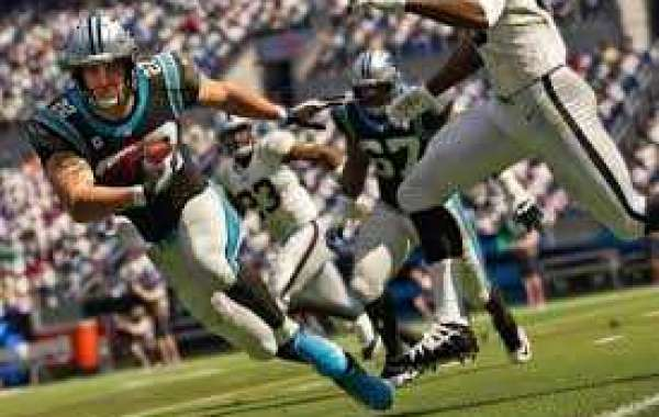 You may be keen on what Madden 21 has to bring to the table