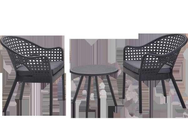 Tips to Help You Keep Rattan Furniture Wonderful