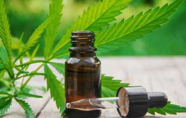 Dolly Parton CBD Oil™[#]Natural and Effective