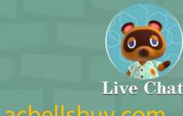 Animal Crossing: This is a very controversial character