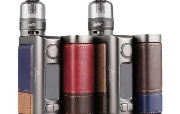 La sigaretta elettronica più venduta