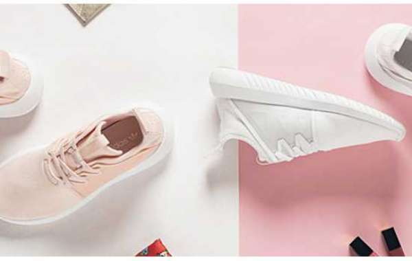 Adidas NMD Goedkoop