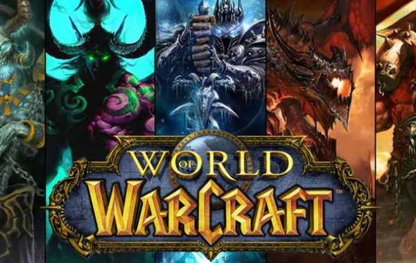 Will WOW: The Burning Crusade Classic be released on June 1 this year?