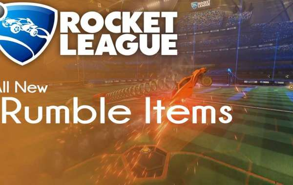 Will players who paid be happy about the 'rocket pass'?