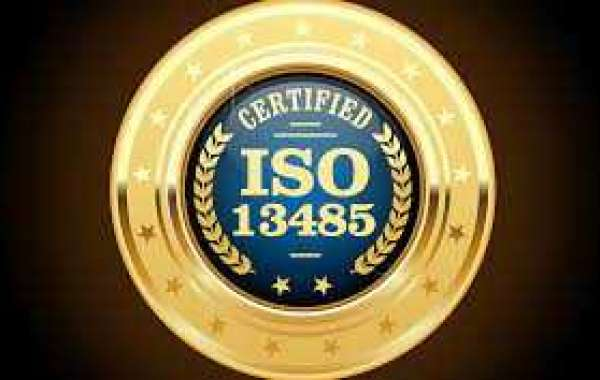 How to perform ISO 13485 training