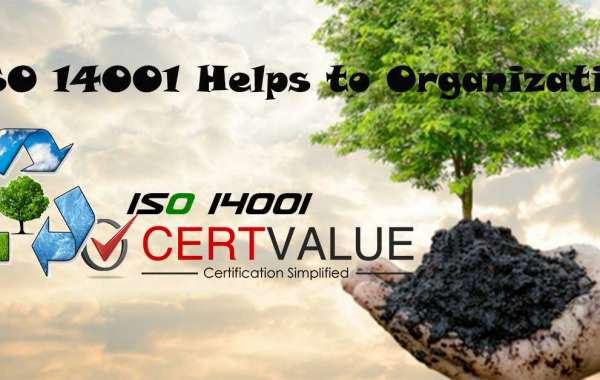 ISO 14001:2015 – How to set criteria for environmental aspects evaluation in Oman?
