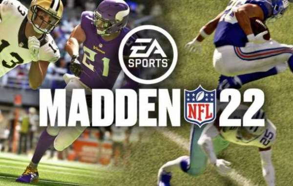 Will Derrick Henry appear on the cover of Madden 22?