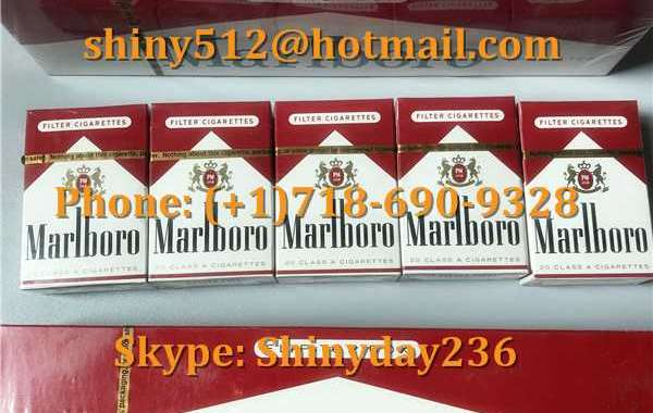 be a Newport Cigarettes Wholesale Cheap renowned