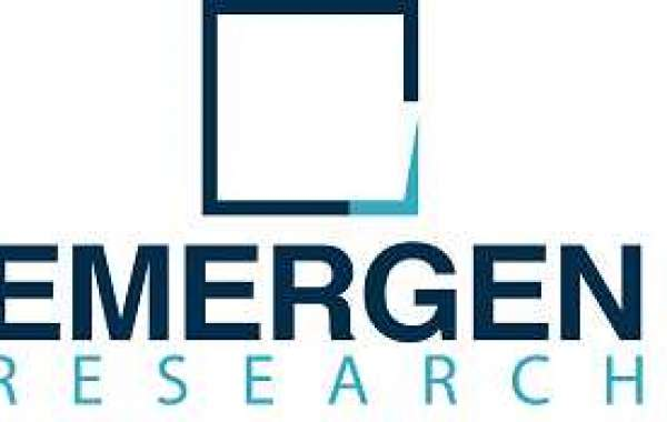 Automotive LiDAR Market Revenue, Forecast, Overview and Key Companies Analysis by 2028