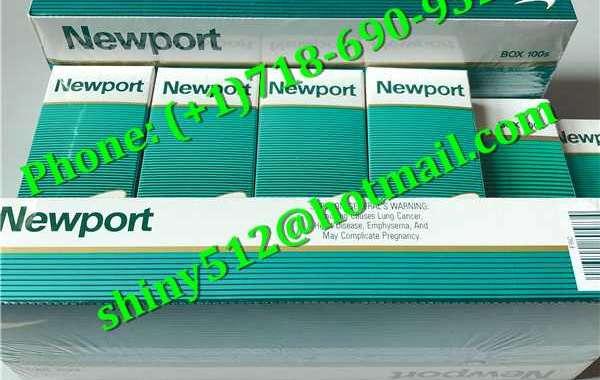 Wholesale Marlboro Cigarettes Online encounter facilities