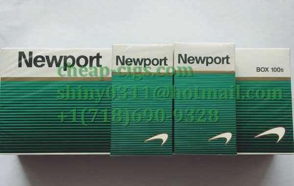 afraid to acquire Marlboro Cigarettes Online