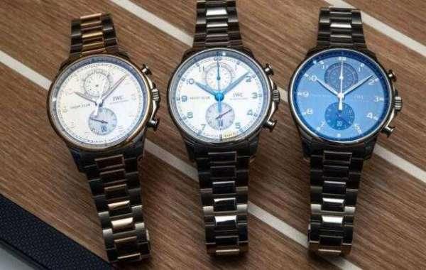 Replica Audemars Piguet Code 11.59 Openworked Self-Winding Flying Tourbillon Chronograph Watch
