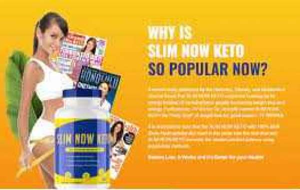 https://www.facebook.com/Slim-Now-Keto-Pill-108926298144446