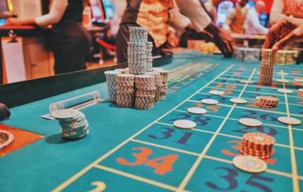 Baccarat Game Facts 2021