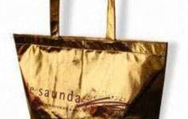 PP woven Shopping bags   PP woven Shopping bagPP woven Shopping bags   PP woven Shopping bag