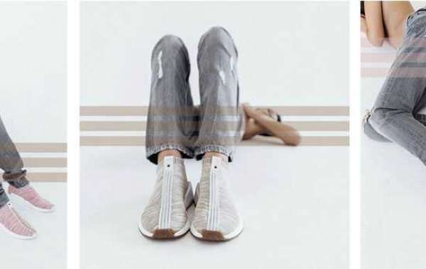 Adidas Yeezy Boost 700 Saldi