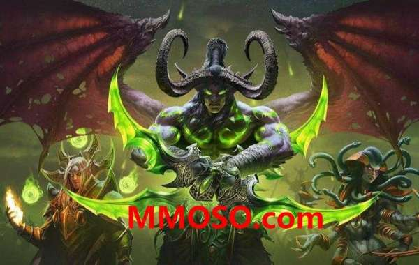 Tell you when WoW TBC Phase 2 and Burning Crusade Classic Phase 2 will start