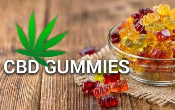 https://supplements4fitness.com/ron-maclean-cbd-gummies/