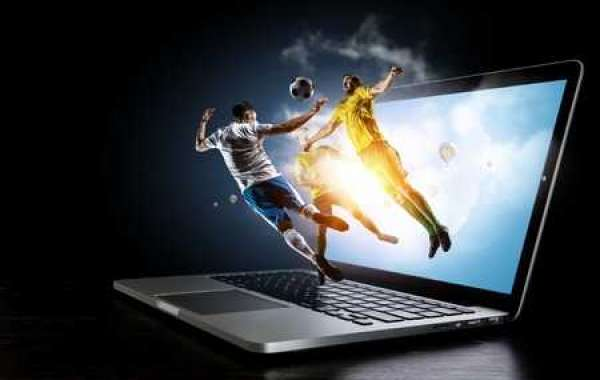 Advantageous of playing Online Football Betting Malaysia
