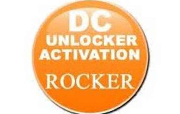 Huawei E303 Unlocker 2013 V1000 Activation .rar Utorrent Full Version