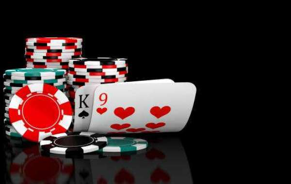 5 TIPS ON HOW TO PLAY AND WIN AT ONLINE CASINOS