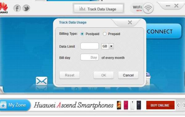 Huawei E303 Bin Pro Iso Download Pc Activator 64 Cracked